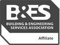 Building & Engineering Services Association