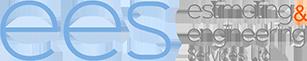 Estimating & Engineering Services Ltd